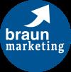 Braun Werbeservice